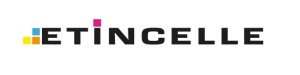 logo_etincelle