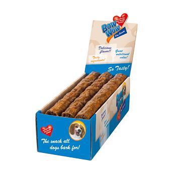 BW391 Crunchy stick 15 pcs/box